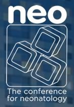 neo-conference-logo-button